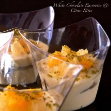 White Chocolate bavaroise and Citrus Bites.jpg