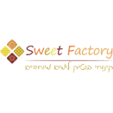 Sweet Factory_Logocarre_FB